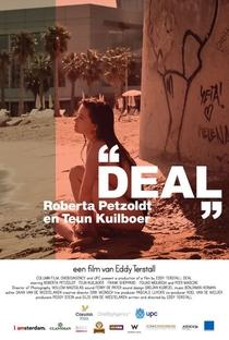 Assistir Deal Online Grátis Dublado Legendado (Full HD, 720p, 1080p) | Eddy Terstall | 2012