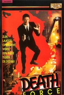 Assistir Death Force Online Grátis Dublado Legendado (Full HD, 720p, 1080p) | Frans Nel | 1989