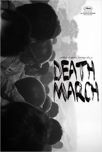 Assistir Death Marc Online Grátis Dublado Legendado (Full HD, 720p, 1080p) | Adolfo Alix Jr. | 2013