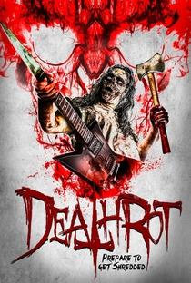 Assistir Death Rot Online Grátis Dublado Legendado (Full HD, 720p, 1080p) | Dominic Wieneke | 2014