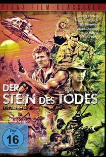 Assistir Death Stone: O Pó da Morte Online Grátis Dublado Legendado (Full HD, 720p, 1080p) | Franz Josef Gottlieb | 1987