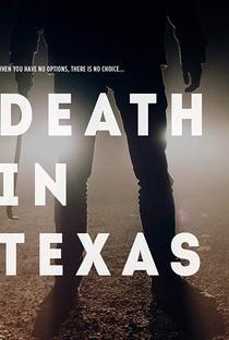 Assistir Death in Texas Online Grátis Dublado Legendado (Full HD, 720p, 1080p) | Scott Windhauser | 2020