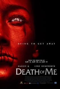 Assistir Death of Me Online Grátis Dublado Legendado (Full HD, 720p, 1080p) | Darren Lynn Bousman | 2020