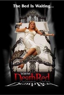 Assistir Deathbed Online Grátis Dublado Legendado (Full HD, 720p, 1080p) | Danny Draven | 2002