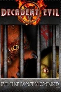 Assistir Decadent Evil Online Grátis Dublado Legendado (Full HD, 720p, 1080p) | Charles Band | 2005
