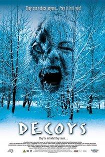 Assistir Decoys Online Grátis Dublado Legendado (Full HD, 720p, 1080p) | Matthew Hastings | 2004
