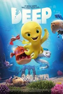 Assistir Deep Online Grátis Dublado Legendado (Full HD, 720p, 1080p) | Julio Soto Gurpide | 2017