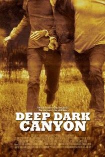 Assistir Deep Dark Canyon Online Grátis Dublado Legendado (Full HD, 720p, 1080p) | Abe Levy