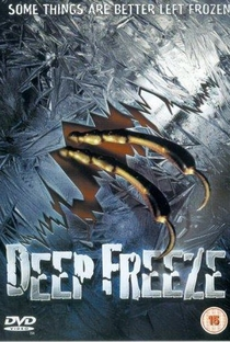 Assistir Deep Freeze Online Grátis Dublado Legendado (Full HD, 720p, 1080p)   John Carl Buechler   2002