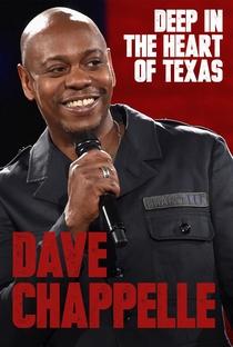 Assistir Deep in the Heart of Texas: Dave Chappelle ao vivo no Austin City Limits Online Grátis Dublado Legendado (Full HD, 720p, 1080p) | Stan Lathan | 2017