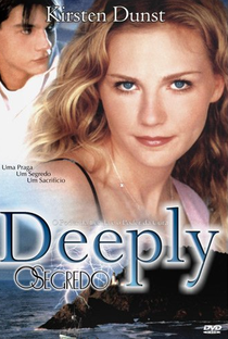 Assistir Deeply - O Segredo Online Grátis Dublado Legendado (Full HD, 720p, 1080p)   Sheri Elwood   2000