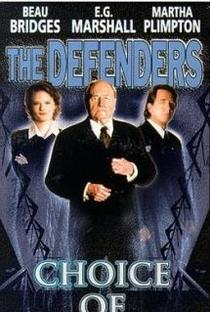 Assistir Defensores: Justiça a Qualquer Preço Online Grátis Dublado Legendado (Full HD, 720p, 1080p) | Andy Wolk | 1998