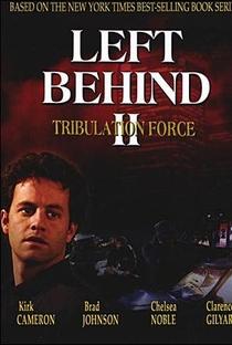 Assistir Deixados para Trás 2 - Comando Tribulação Online Grátis Dublado Legendado (Full HD, 720p, 1080p) | Bill Corcoran | 2002