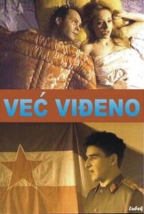 Assistir Déjà Vu Online Grátis Dublado Legendado (Full HD, 720p, 1080p) | Goran Markovic | 1987