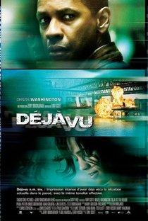 Assistir Déjà Vu Online Grátis Dublado Legendado (Full HD, 720p, 1080p) | Tony Scott | 2006