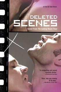 Assistir Deleted Scenes Online Grátis Dublado Legendado (Full HD, 720p, 1080p) | Todd Verow | 2010