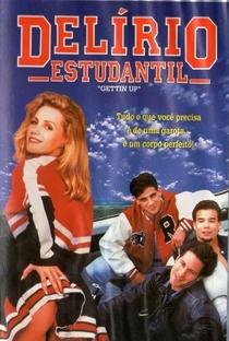 Assistir Delírio Estudantil Online Grátis Dublado Legendado (Full HD, 720p, 1080p) | Philip J. Jones | 1997