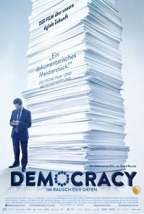 Assistir Democracia Online Grátis Dublado Legendado (Full HD, 720p, 1080p)   David Bernet   2015