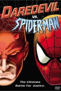 Assistir Demolidor vs. Homem-Aranha Online Grátis Dublado Legendado (Full HD, 720p, 1080p) | Bob Richardson (I) | 1994