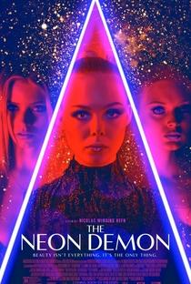Assistir Demônio de Neon Online Grátis Dublado Legendado (Full HD, 720p, 1080p) | Nicolas Winding Refn | 2016