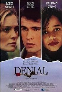 Assistir Denial - O Lado Escuro da Paixão Online Grátis Dublado Legendado (Full HD, 720p, 1080p) | Erin Dignam | 1990