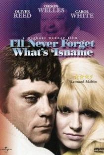 Assistir Depois Que Tudo Terminou Online Grátis Dublado Legendado (Full HD, 720p, 1080p) | Michael Winner | 1967