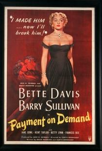 Assistir Depois da Tormenta Online Grátis Dublado Legendado (Full HD, 720p, 1080p) | Curtis Bernhardt | 1951