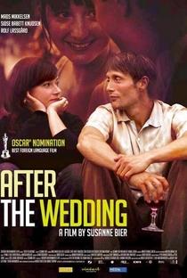 Assistir Depois do Casamento Online Grátis Dublado Legendado (Full HD, 720p, 1080p) | Susanne Bier | 2006