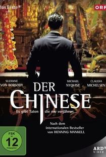 Assistir Der Chinese Online Grátis Dublado Legendado (Full HD, 720p, 1080p) | Peter Keglevic | 2011