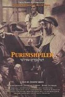 Assistir Der Purimshpiler Online Grátis Dublado Legendado (Full HD, 720p, 1080p) | Jan Nowina-Przybylski