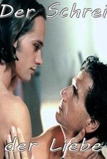 Assistir Der Schrei der Liebe Online Grátis Dublado Legendado (Full HD, 720p, 1080p) | Matti Geschonneck | 1997
