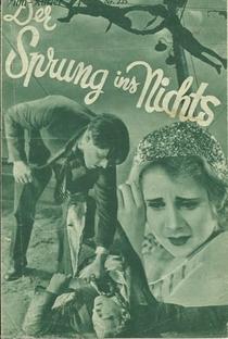 Assistir Der Sprung ins Nichts Online Grátis Dublado Legendado (Full HD, 720p, 1080p)   Leo Mittler   1932