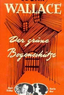Assistir Der grüne Bogenschütze Online Grátis Dublado Legendado (Full HD, 720p, 1080p)   Jürgen Roland   1961