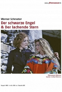 Assistir Der schwarze Engel Online Grátis Dublado Legendado (Full HD, 720p, 1080p) | Werner Schroeter | 1975