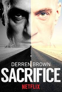 Assistir Derren Brown: Sacrifice Online Grátis Dublado Legendado (Full HD, 720p, 1080p)      2018