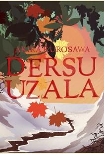 Assistir Dersu Uzala Online Grátis Dublado Legendado (Full HD, 720p, 1080p)   Akira Kurosawa   1975