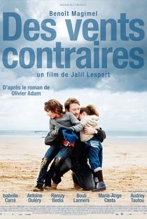 Assistir Des Vents Contraires Online Grátis Dublado Legendado (Full HD, 720p, 1080p) | Jalil Lespert | 2011