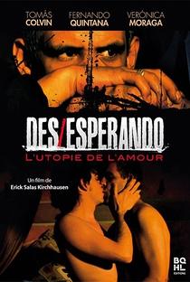 Assistir Des/Esperando Online Grátis Dublado Legendado (Full HD, 720p, 1080p) | Erick Salas Kirchhausen | 2010