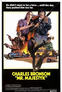 Assistir Desafiando o Assassino Online Grátis Dublado Legendado (Full HD, 720p, 1080p)   Richard Fleischer   1974