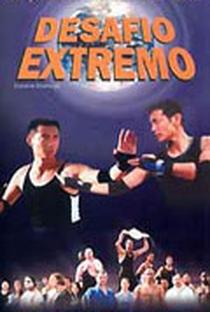 Assistir Desafio Extremo Online Grátis Dublado Legendado (Full HD, 720p, 1080p) | Wei Tung | 2001