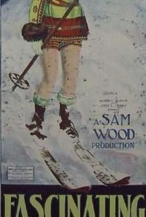 Assistir Desafio à Mocidade Online Grátis Dublado Legendado (Full HD, 720p, 1080p) | Sam Wood (I) | 1926