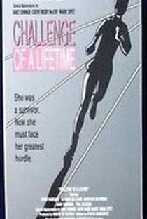 Assistir Desafio de Uma Vida Online Grátis Dublado Legendado (Full HD, 720p, 1080p) | Russ Mayberry | 1985
