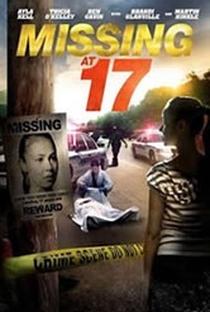 Assistir Desaparecida aos 17 Online Grátis Dublado Legendado (Full HD, 720p, 1080p) | Doug Campbell | 2013