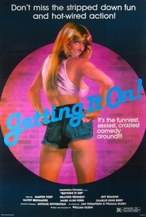 Assistir Descobertas de Adolescentes Online Grátis Dublado Legendado (Full HD, 720p, 1080p) | William Olsen | 1983