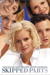Assistir Descobrindo o Sexo Online Grátis Dublado Legendado (Full HD, 720p, 1080p)   Tamra Davis   2001