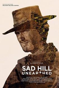 Assistir Desenterrando Sad Hill Online Grátis Dublado Legendado (Full HD, 720p, 1080p) | Guillermo Fernández de Oliveira | 2017
