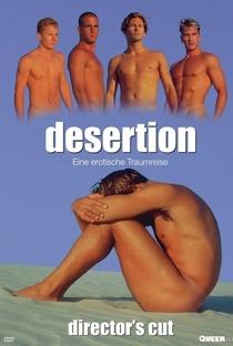Assistir Desertion Online Grátis Dublado Legendado (Full HD, 720p, 1080p) | Mike Esser | 1999