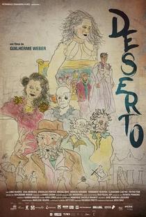Assistir Deserto Online Grátis Dublado Legendado (Full HD, 720p, 1080p) | Guilherme Weber | 2016