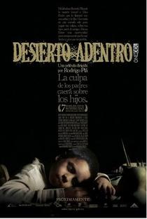 Assistir Deserto Interior Online Grátis Dublado Legendado (Full HD, 720p, 1080p) | Rodrigo Plá | 2008