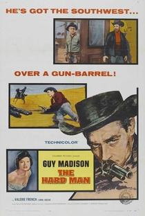Assistir Desforra Fatal Online Grátis Dublado Legendado (Full HD, 720p, 1080p)   George Sherman (I)   1957